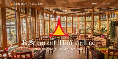 Thai au Lac